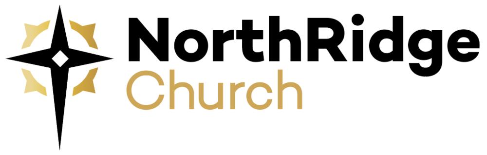 logo for NorthRidge Church